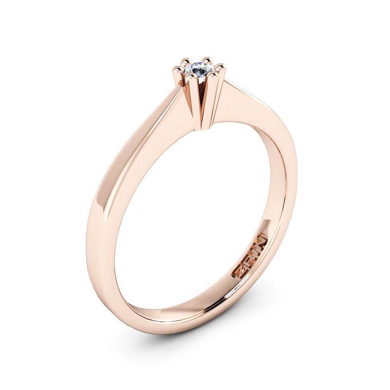 Zarucnicki-prsten-MODEL-003-3-CRVENO-1PHS