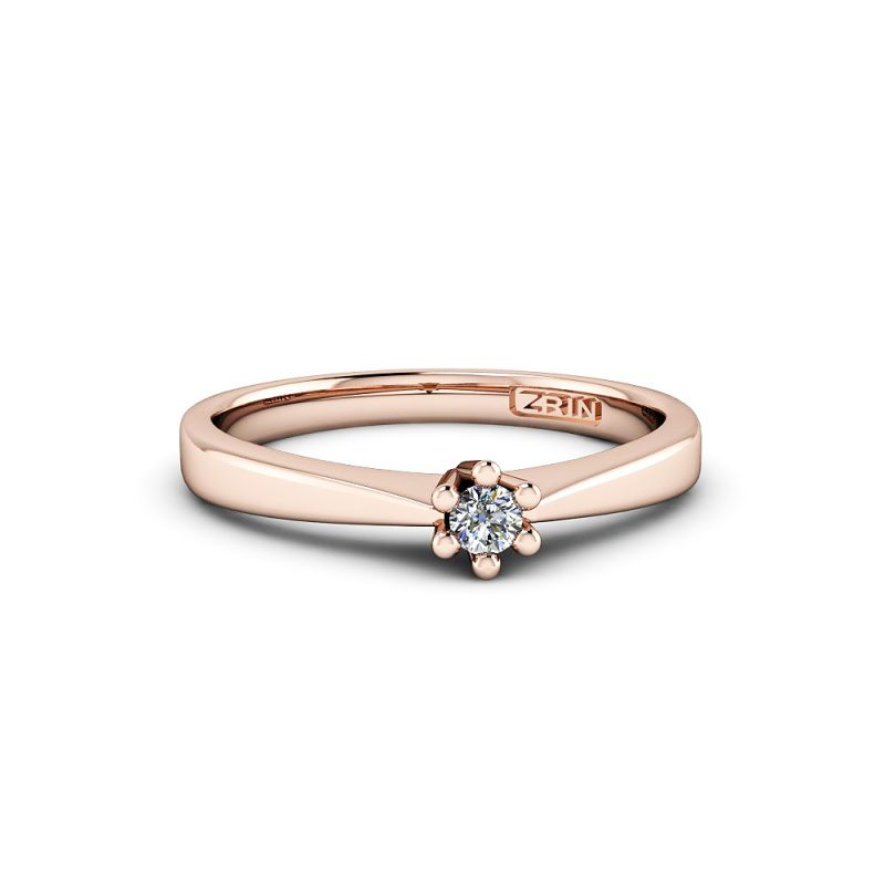 Zarucnicki-prsten-MODEL-003-3-CRVENO-2PHS