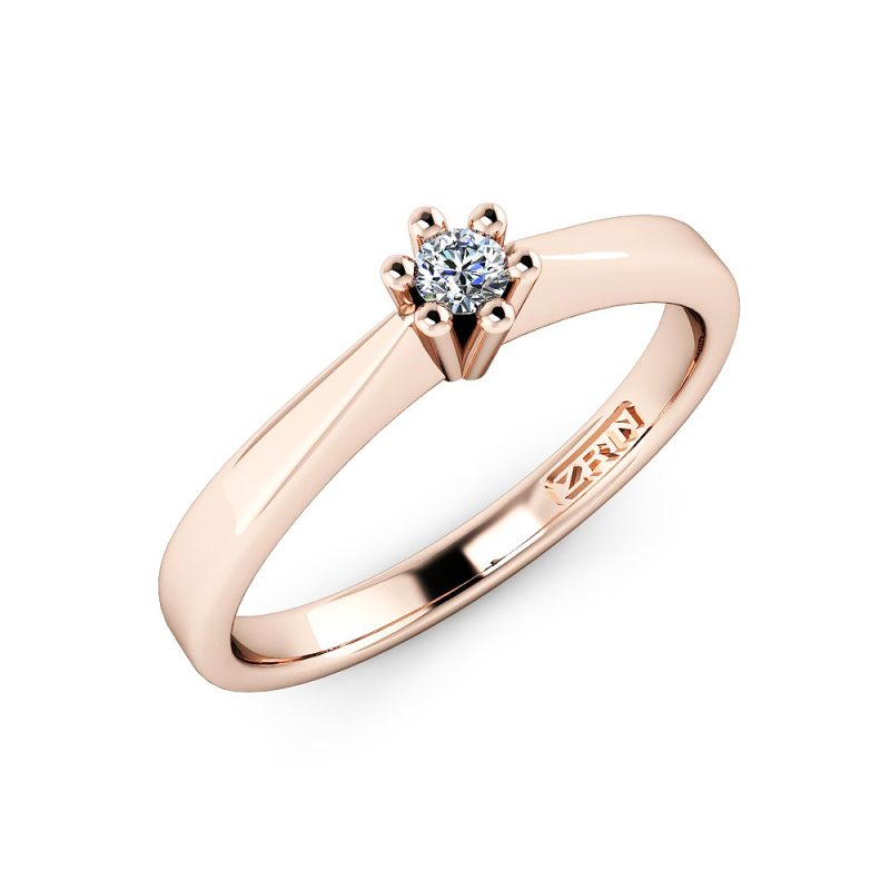 Zarucnicki-prsten-MODEL-003-3-CRVENO-3PHS