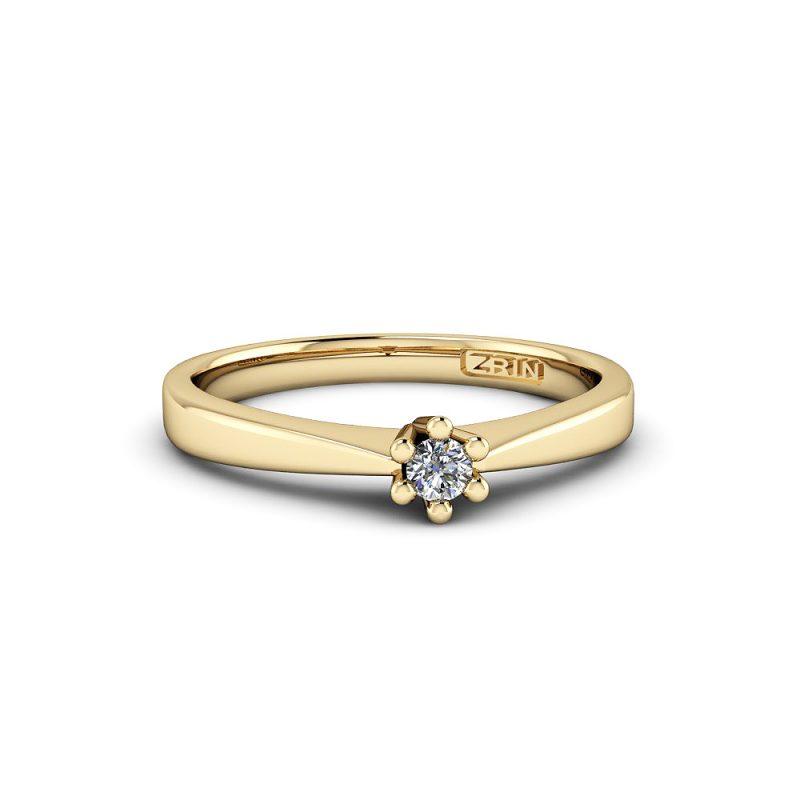 Zarucnicki-prsten-MODEL-003-3-ZUTO-2PHS