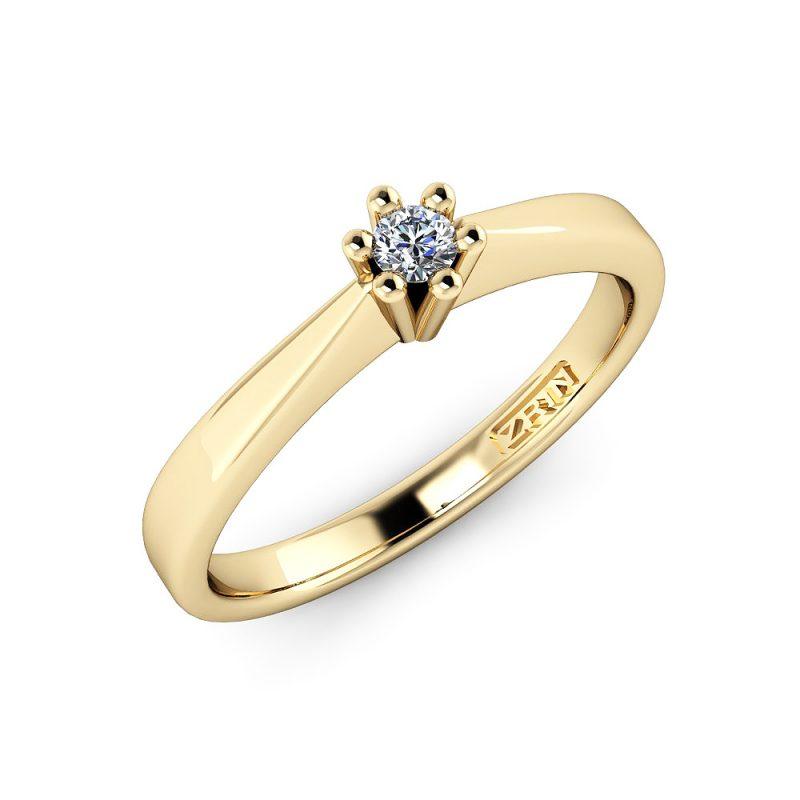 Zarucnicki-prsten-MODEL-003-3-ZUTO-3PHS