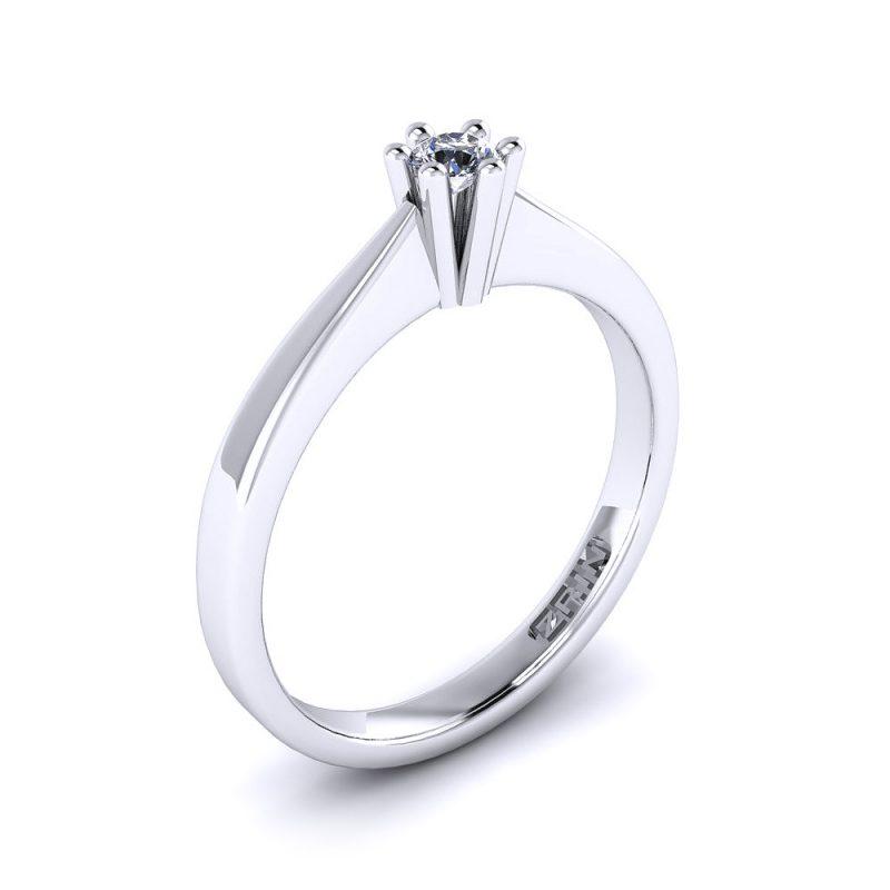 Zarucnicki-prsten-platina-MODEL-003-4-BIJELO-1PHS