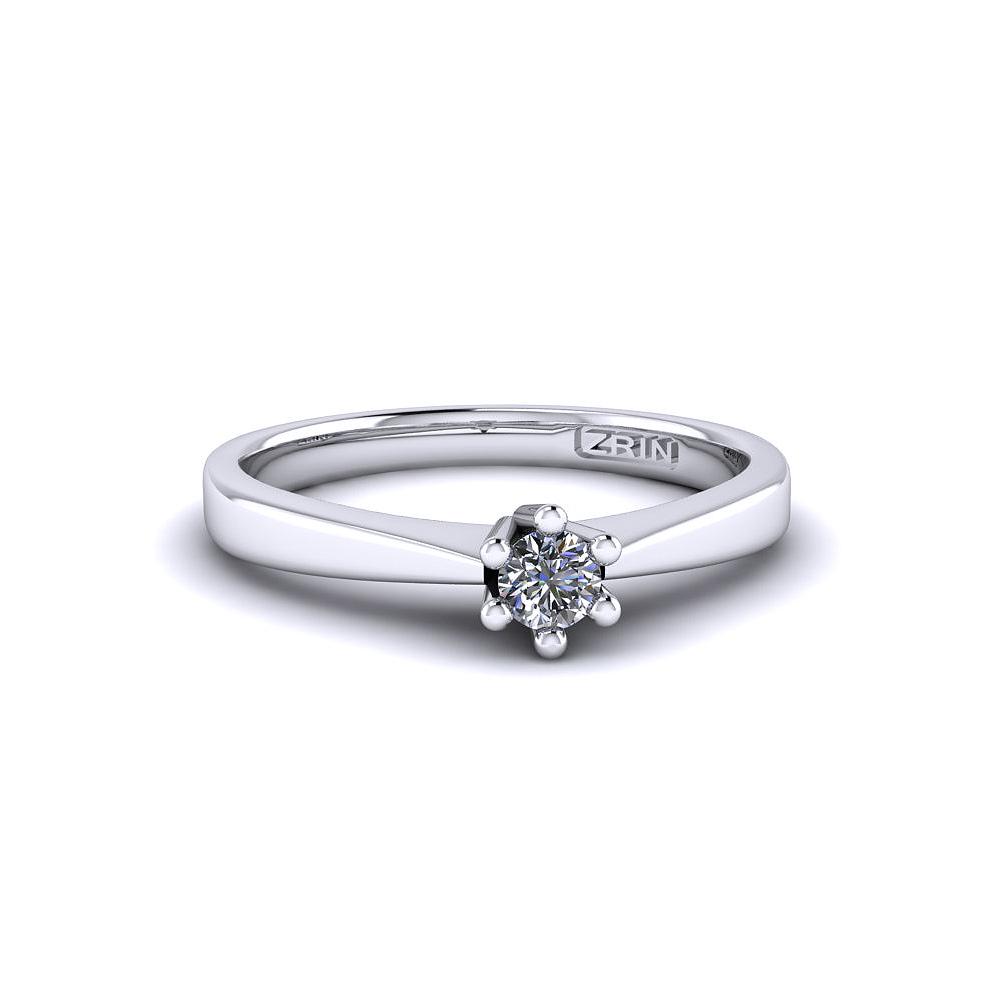 Zaručnički prsten 003-4