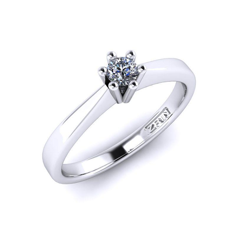 Zarucnicki-prsten-platina-MODEL-003-4-BIJELO-3PHS