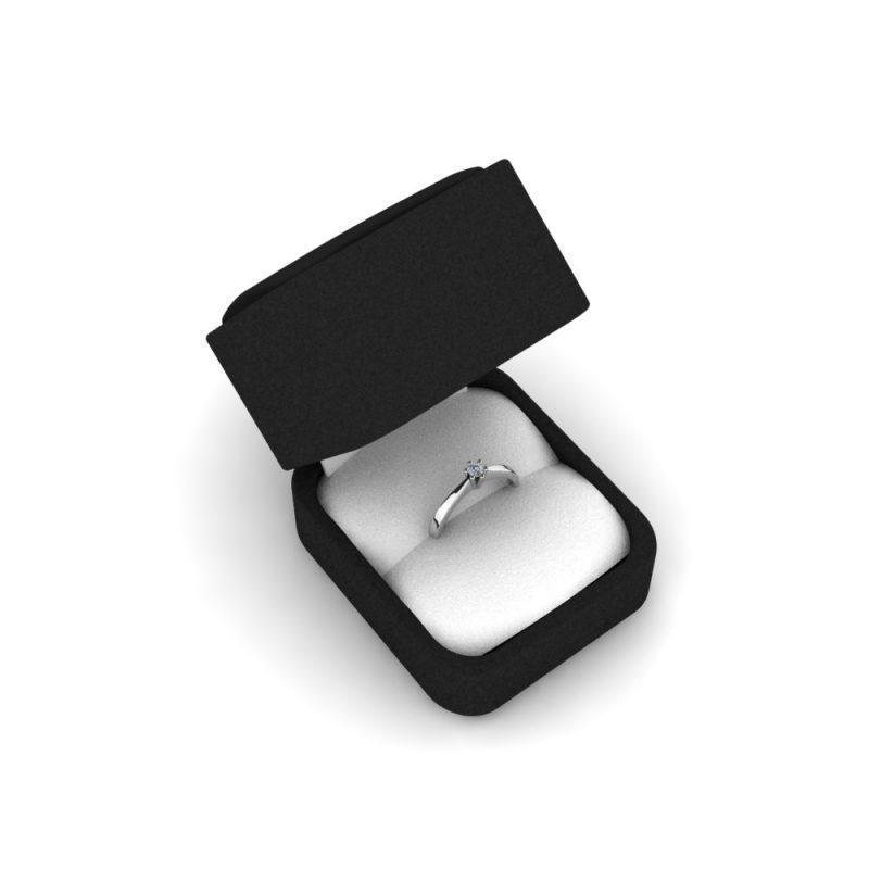Zarucnicki-prsten-platina- MODEL 003-4 BIJELO-4