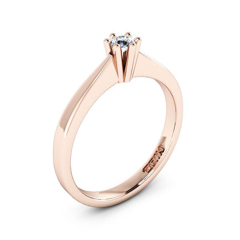Zarucnicki-prsten-MODEL-003-4-CRVENO-1PHS