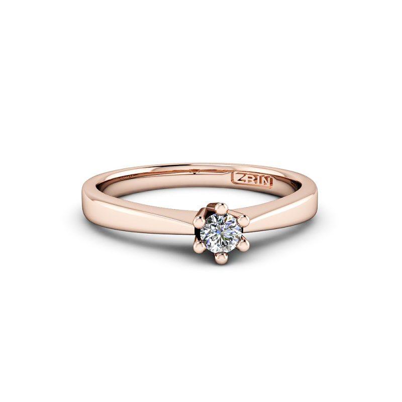 Zarucnicki-prsten-MODEL-003-4-CRVENO-2PHS
