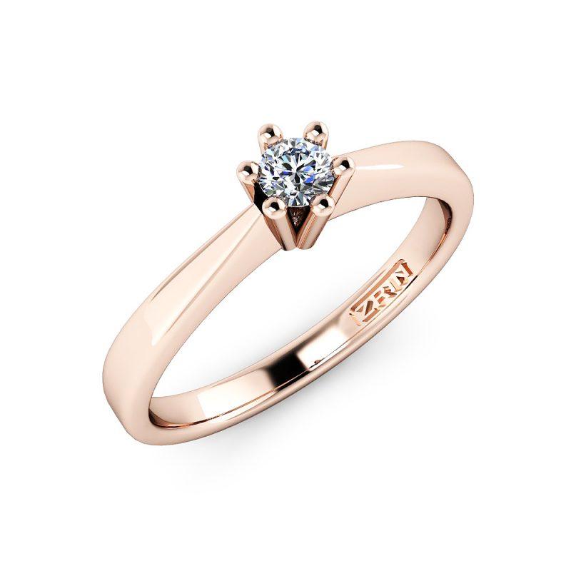 Zarucnicki-prsten-MODEL-003-4-CRVENO-3PHS