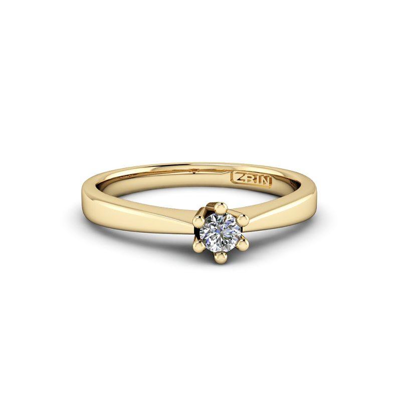 Zarucnicki-prsten-MODEL-003-4-ZUTO-2PHS