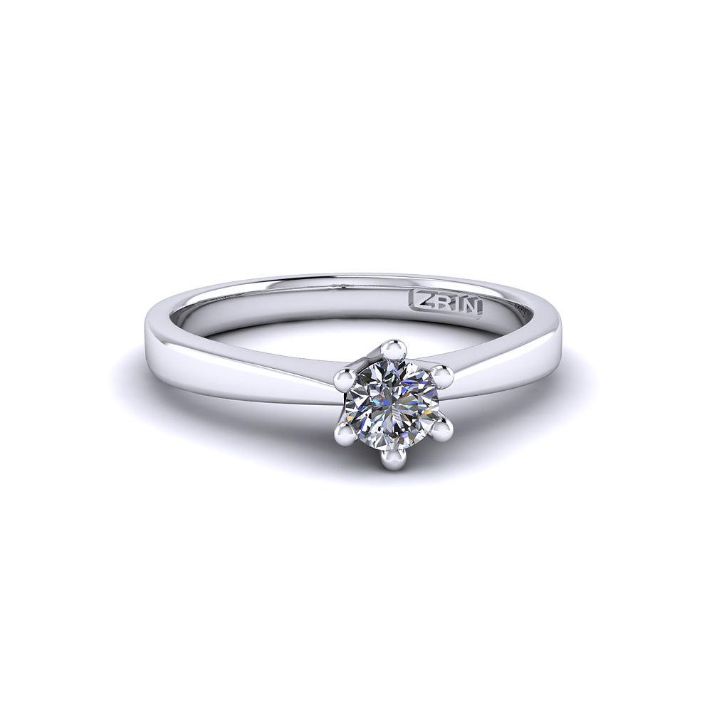 Zaručnički prsten 003-5