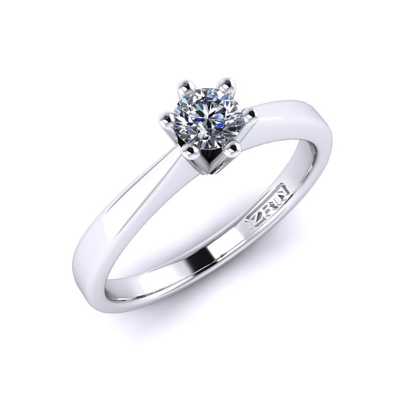 Zarucnicki-prsten-platina-MODEL-003-5-BIJELO-3PHS