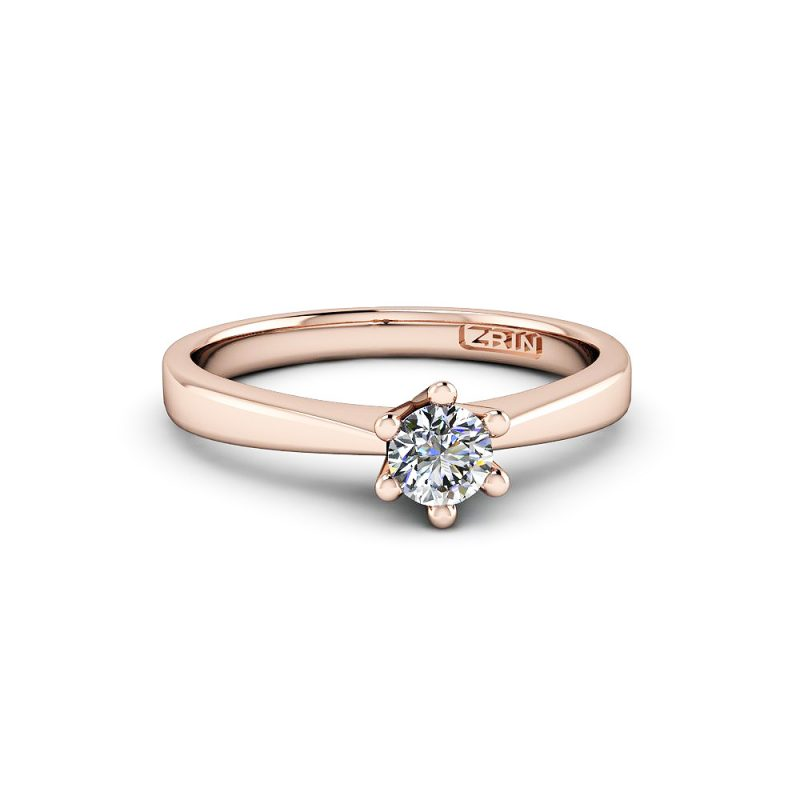 Zarucnicki-prsten-MODEL-003-5-CRVENO-2PHS