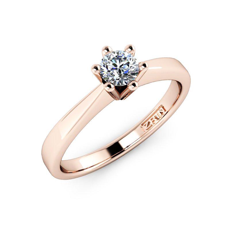 Zarucnicki-prsten-MODEL-003-5-CRVENO-3PHS