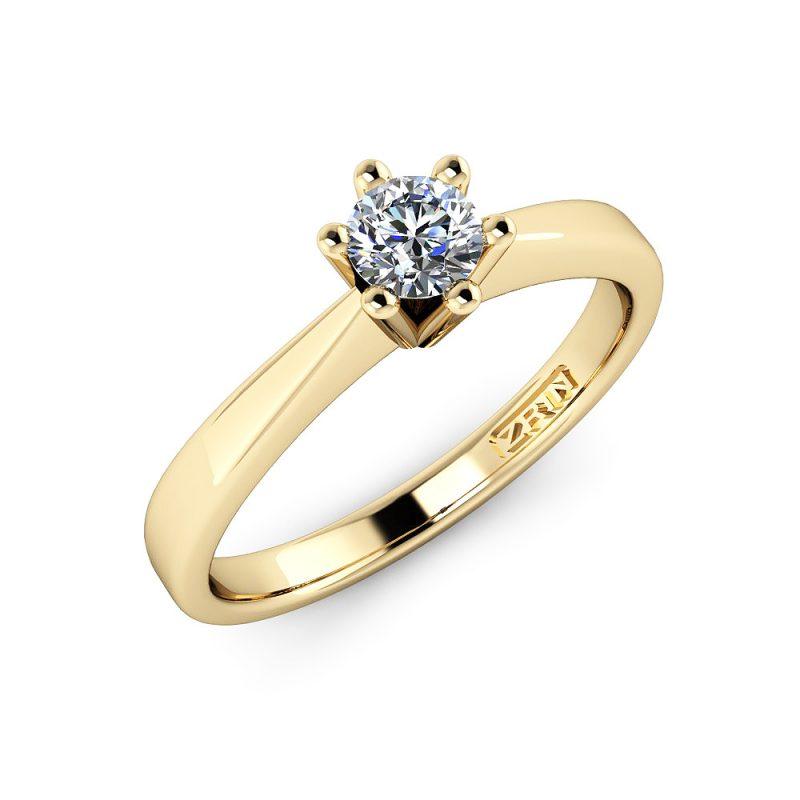 Zarucnicki-prsten-MODEL-003-5-ZUTO-3PHS