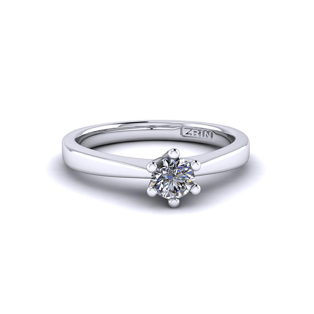 Zaručnički prsten 003-6