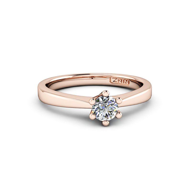 Zarucnicki-prsten-MODEL-003-6-CRVENO-2PHS