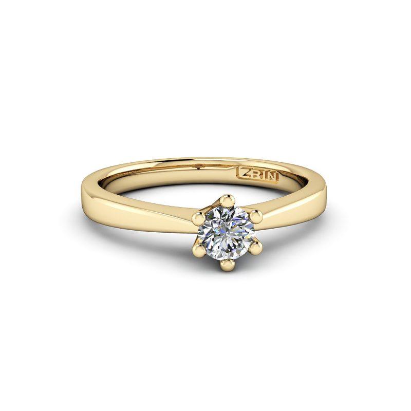 Zarucnicki-prsten-MODEL-003-6-ZUTO-2PHS