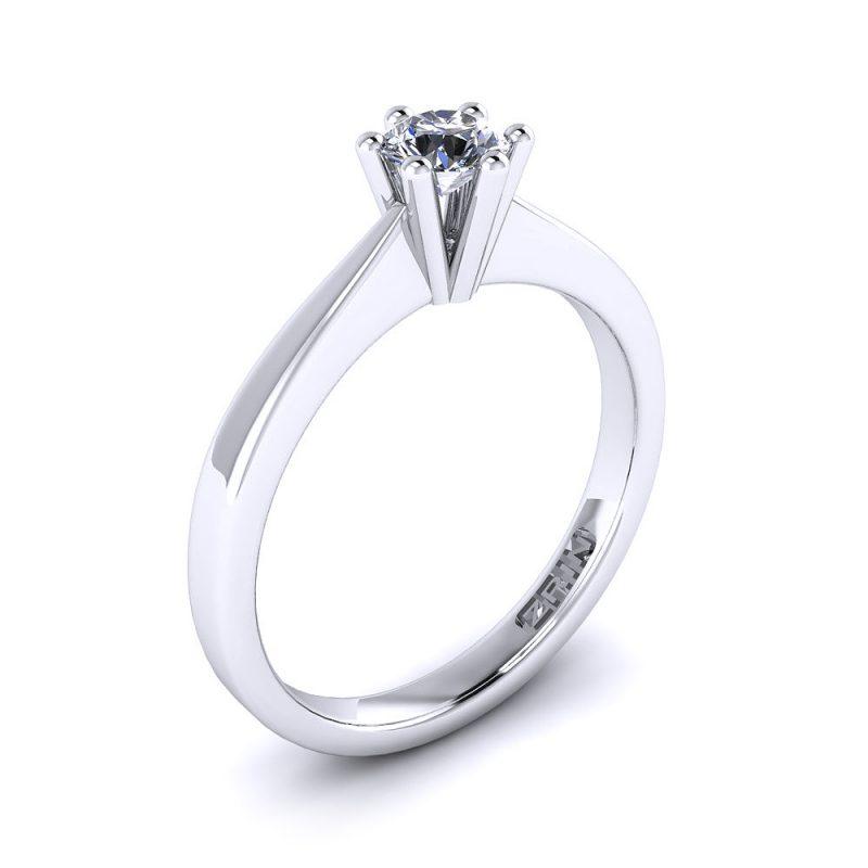 Zarucnicki-prsten-platina-MODEL-003-7-BIJELO-1PHS