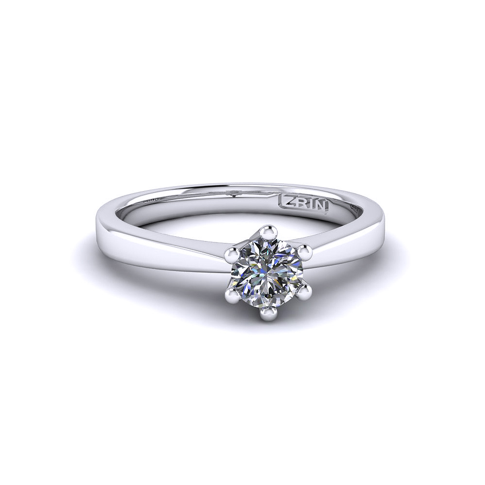 Zaručnički prsten 003-7