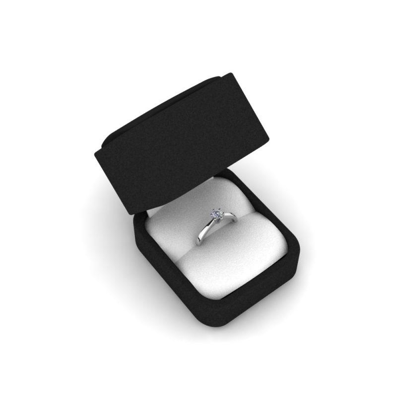 Zarucnicki-prsten-platina- MODEL 003-7 BIJELO-4