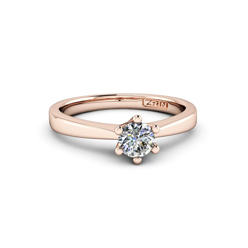 Zarucnicki-prsten-MODEL-003-7-CRVENO-2PHS
