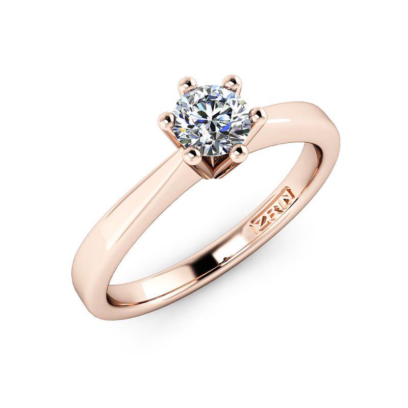 Zarucnicki-prsten-MODEL-003-7-CRVENO-3PHS