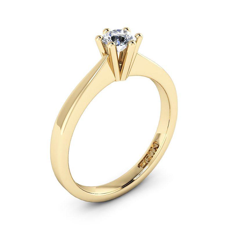 Zarucnicki-prsten-MODEL-003-7-ZUTO-1PHS