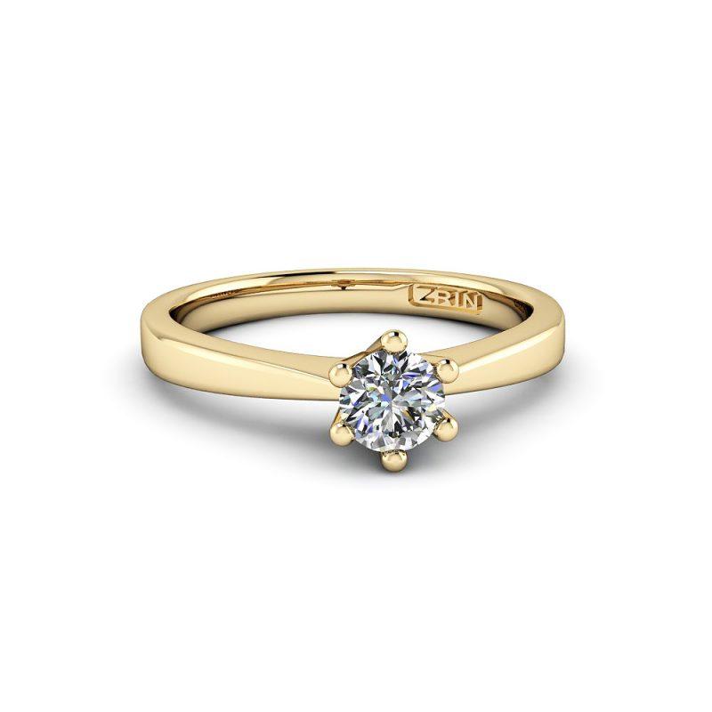 Zarucnicki-prsten-MODEL-003-7-ZUTO-2PHS