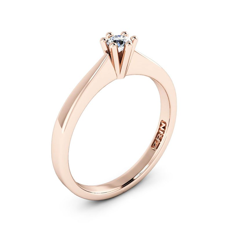 Zarucnicki-prsten-MODEL 003 CRVENO-1PHS
