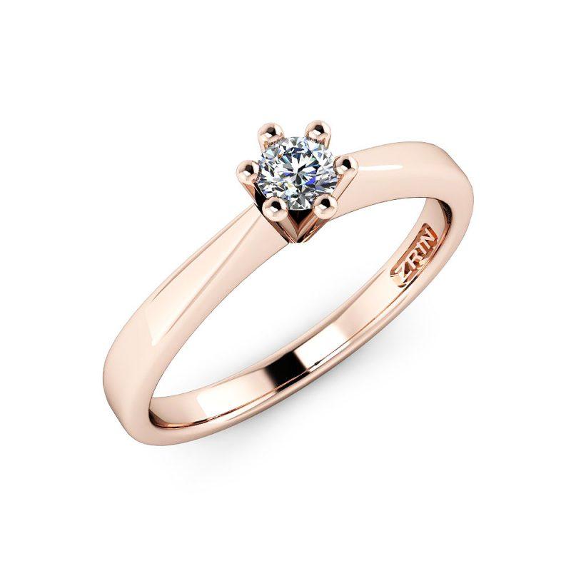 Zarucnicki-prsten-MODEL 003 CRVENO-3PHS