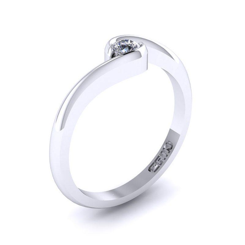 Zarucnicki-prsten-platina-MODEL-004-1-BIJELO-1PHS