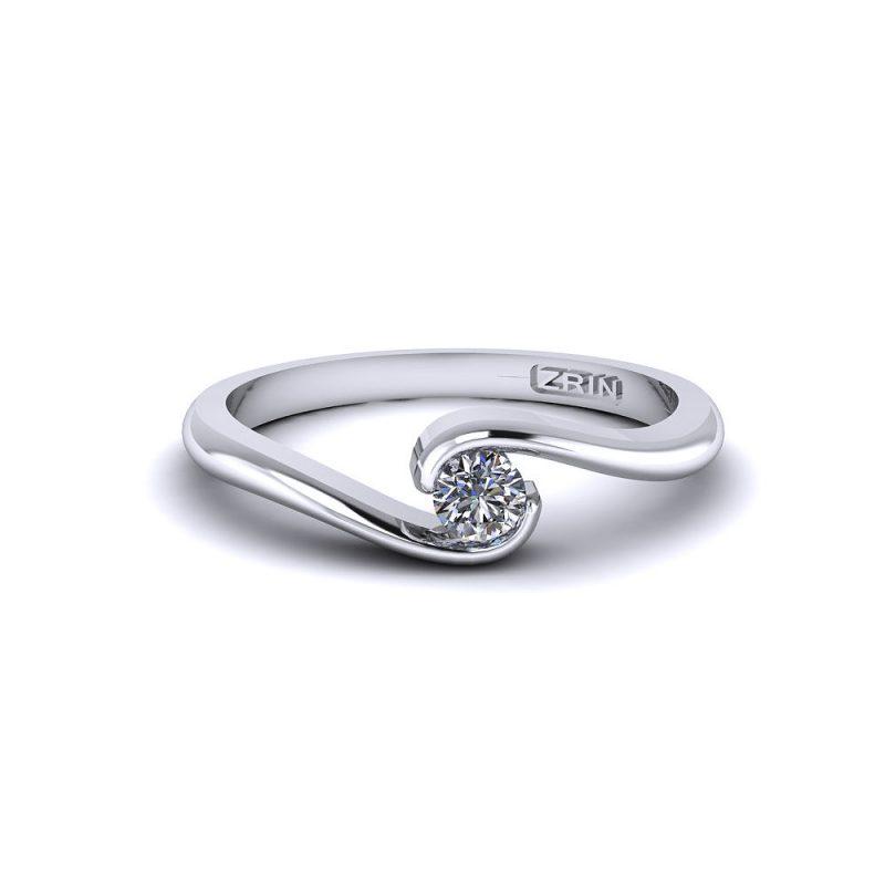 Zaručnički prsten 004-1