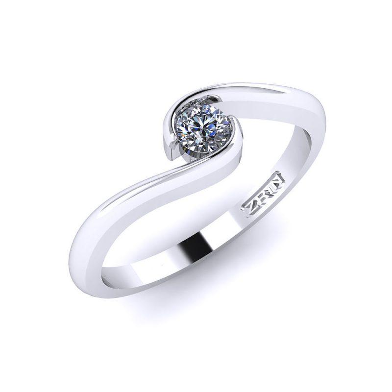 Zarucnicki-prsten-platina-MODEL-004-1-BIJELO-3PHS
