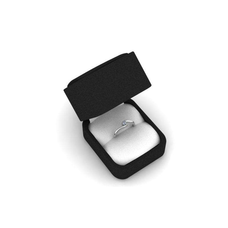 Zarucnicki-prsten-platina- MODEL 004-1 BIJELO-4