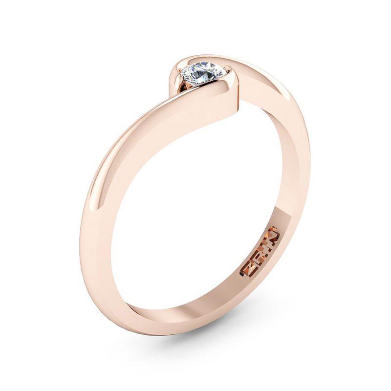 Zarucnicki-prsten-MODEL-004-1-CRVENO-1PHS