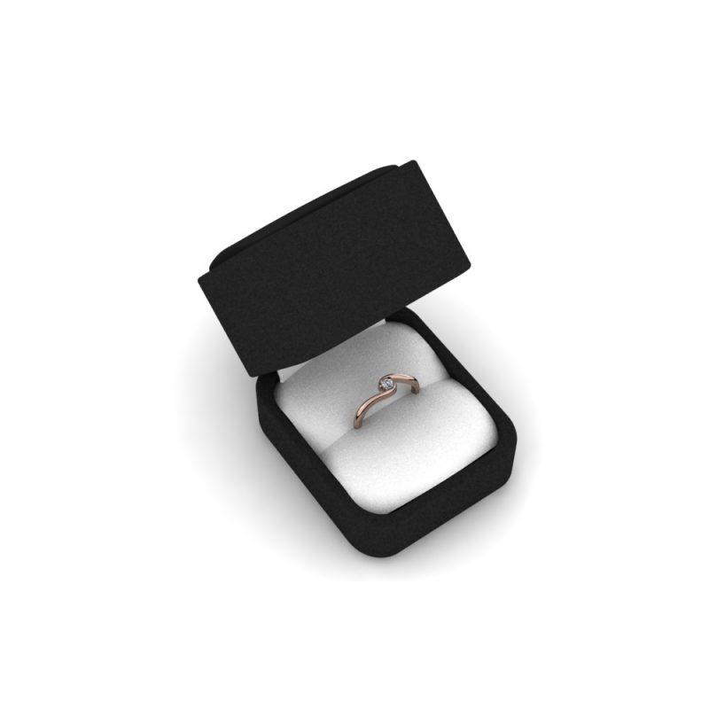 Zarucnicki-prsten- MODEL 004-1 CRVENO-4