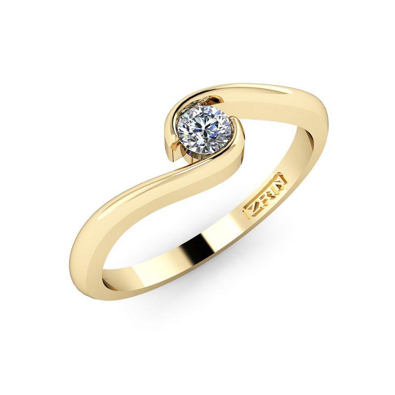 Zarucnicki-prsten-MODEL-004-1-ZUTO-3PHS