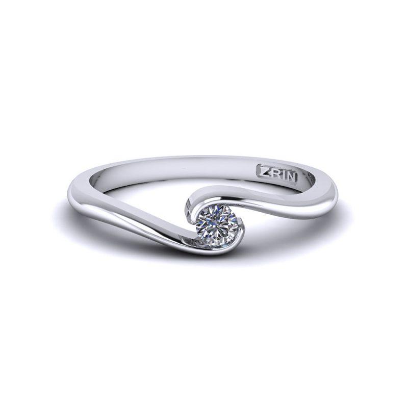 Zarucnicki-prsten-platina-MODEL-004-2-BIJELO-2PHS