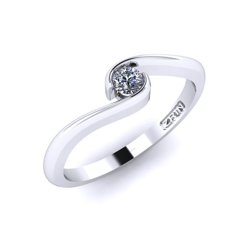 Zarucnicki-prsten-platina-MODEL-004-2-BIJELO-3PHS