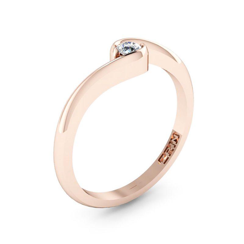 Zarucnicki-prsten-MODEL-004-2-CRVENO-1PHS