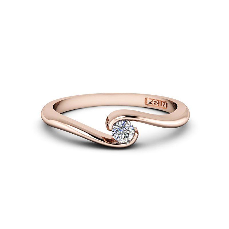 Zarucnicki-prsten-MODEL-004-2-CRVENO-2PHS