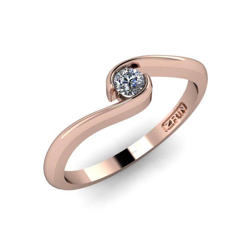 Zarucnicki-prsten-MODEL-004-2-CRVENO-3PHS