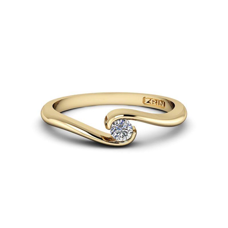 Zarucnicki-prsten-MODEL-004-2-ZUTO-2PHS