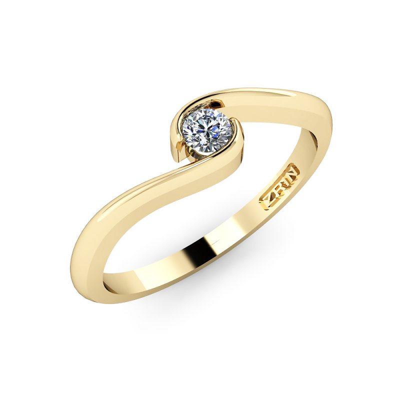 Zarucnicki-prsten-MODEL-004-2-ZUTO-3PHS