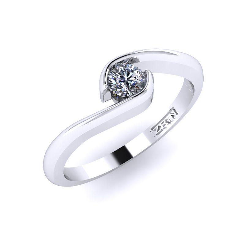 Zarucnicki-prsten-platina-MODEL-004-BIJELO-3PHS