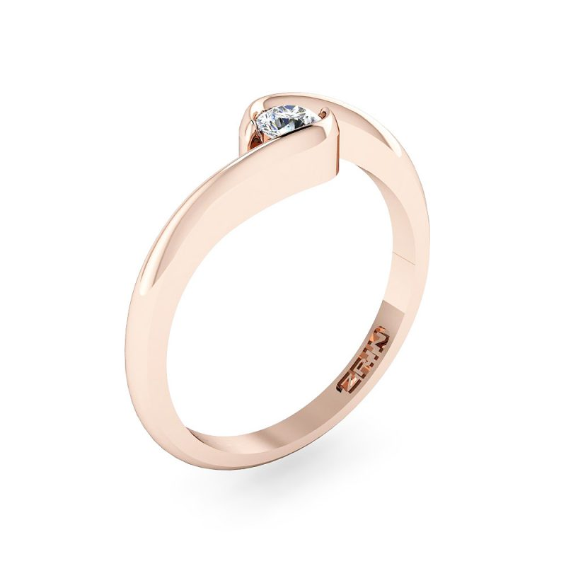 Zarucnicki-prsten-MODEL-004-CRVENO-1PHS