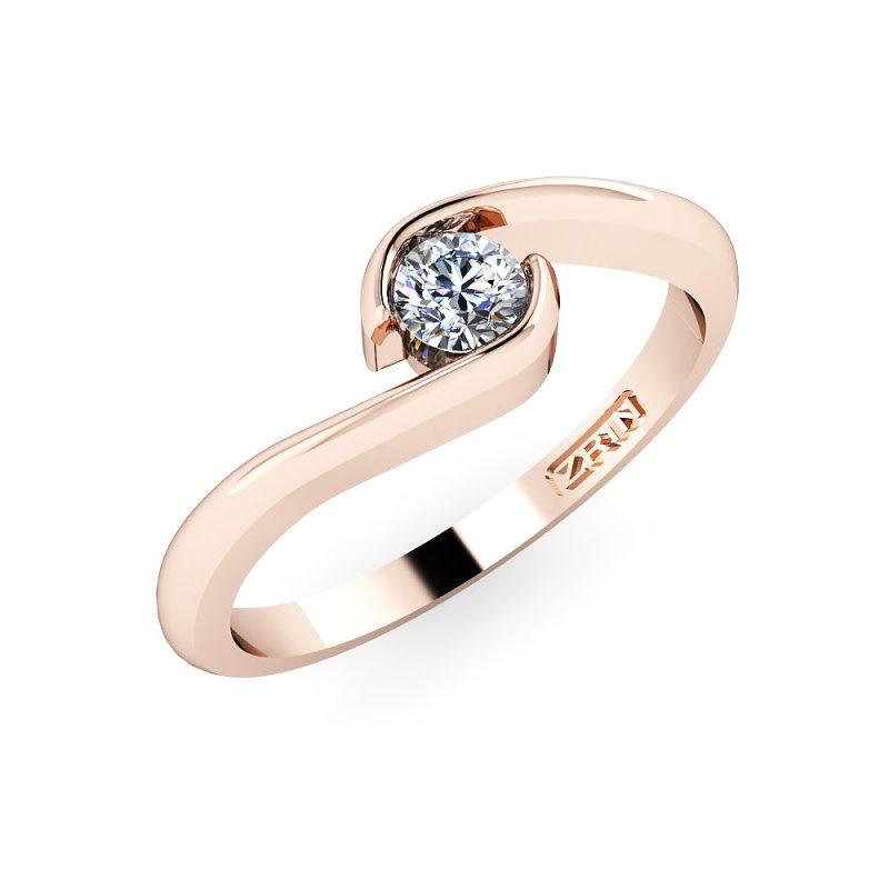 Zarucnicki-prsten-MODEL-004-CRVENO-3PHS