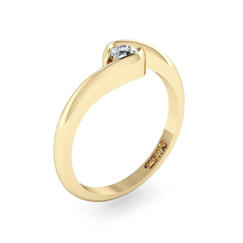 Zarucnicki-prsten-MODEL-004-ZUTO-1PHS