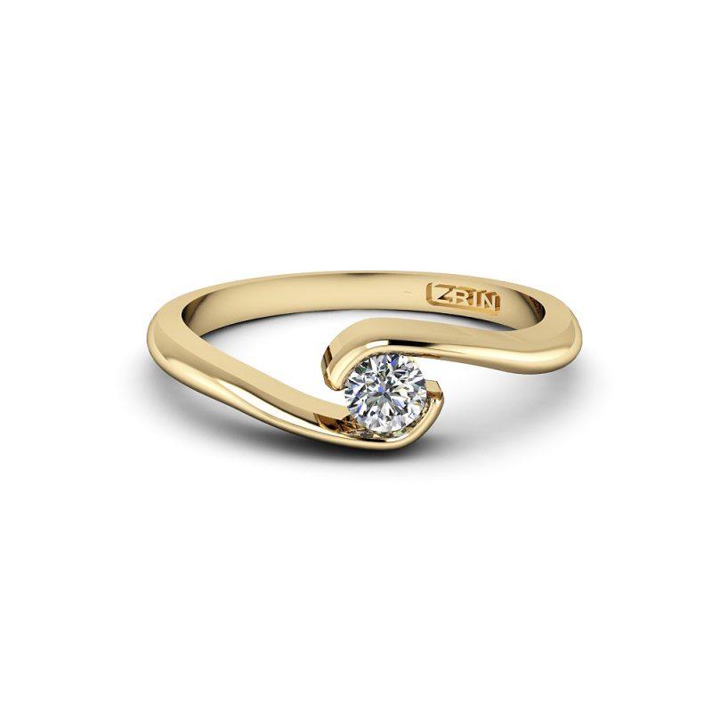 Zarucnicki-prsten-MODEL-004-ZUTO-2PHS