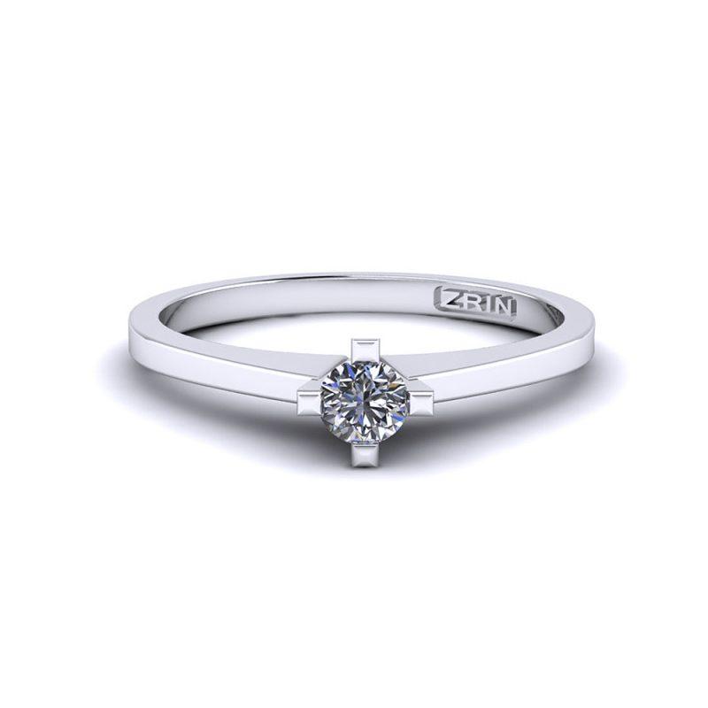 Zaručnički prsten 005
